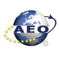 aeo-logo in farbe (jpg)